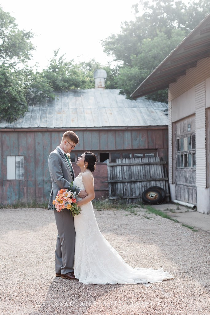 hillsboro_tx_wedding_photographer_0025