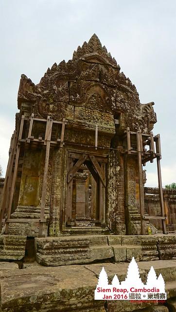 Cambodia 573