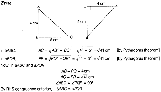 ncert-exemplar-problems-class-7-maths-triangles-86s