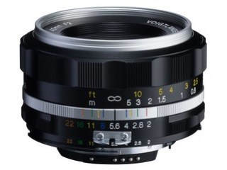 Voigtlander-Ultron-40-mm-f2-SL-II-S-lens-for-Nikon-F-1