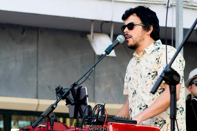 Kuve - Sonorama2017 (95)-1