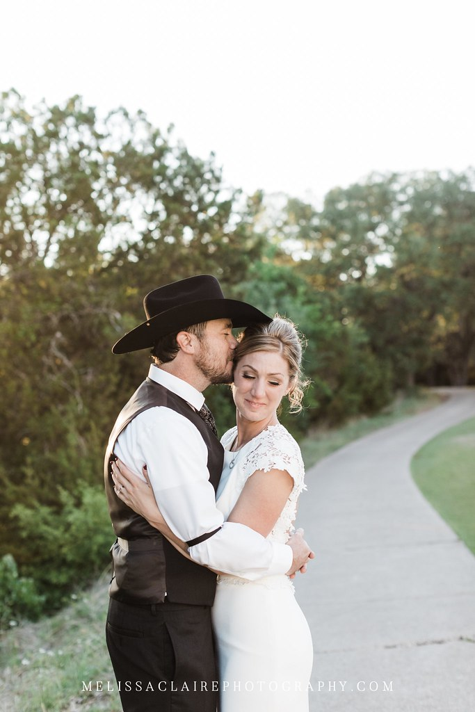 pecan_plantation_country_club_wedding_0033