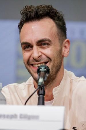 Joseph Gilgun