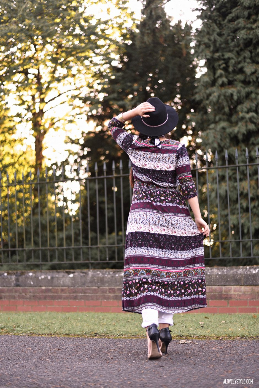 todaysdetails-boho vibes-outfit-lovelystyle-lovelystyleblog-blogger-streetstyle-london