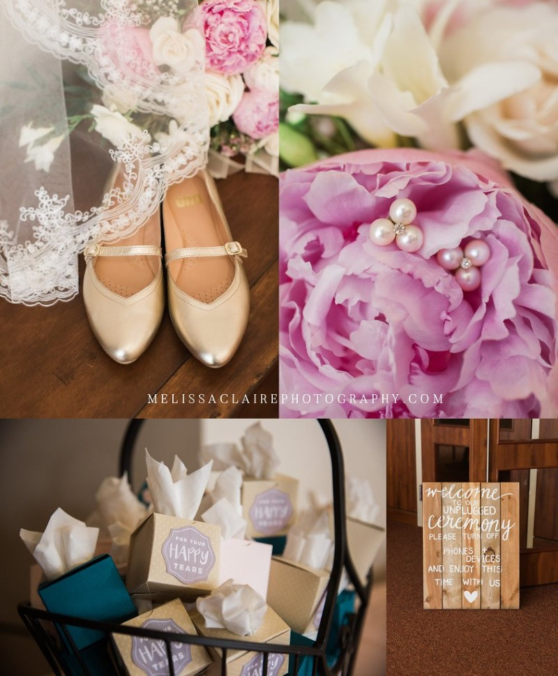 mckinney_wedding_photographer_0003