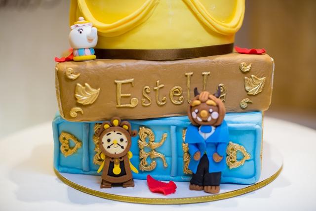 cake (3)z
