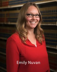 Nuvan-Emily-2-edit