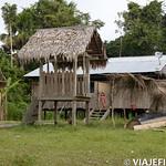 Viajefilos en la Amazonia, Peru 127