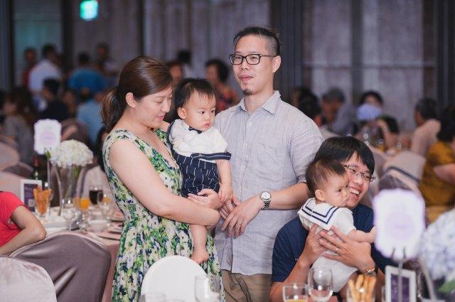 台中婚攝,心之芳庭,婚攝推薦,台北婚攝,婚禮紀錄,PTT婚攝,Chen-20170716-6710