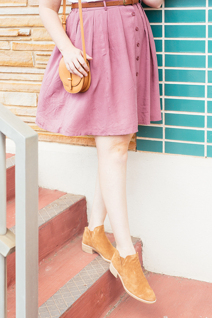 austin fashion blogger writes like a girl dolce vita booties zappos shoes18