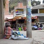 Viajefilos en el Lago Titicaca 019