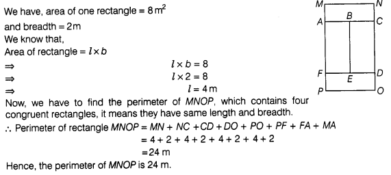 ncert-exemplar-problems-class-7-maths-perimeter-and-area-77s