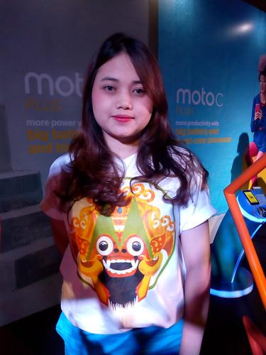 Hasil foto Moto E4 Plus (2)