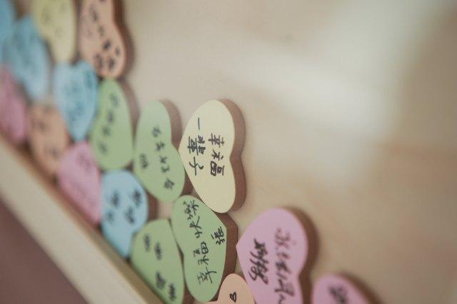 台中婚攝,心之芳庭,婚攝推薦,台北婚攝,婚禮紀錄,PTT婚攝,Chen-20170716-7409