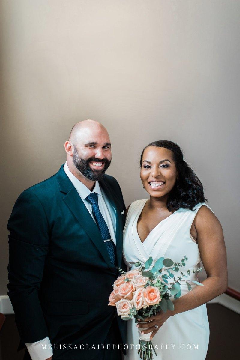 southlake_wedding_photographer_0011