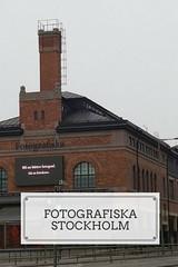 Fotografiska