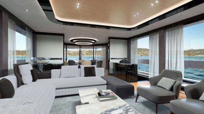 dynamiq-gtt-115-yacht6