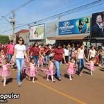 desfile093