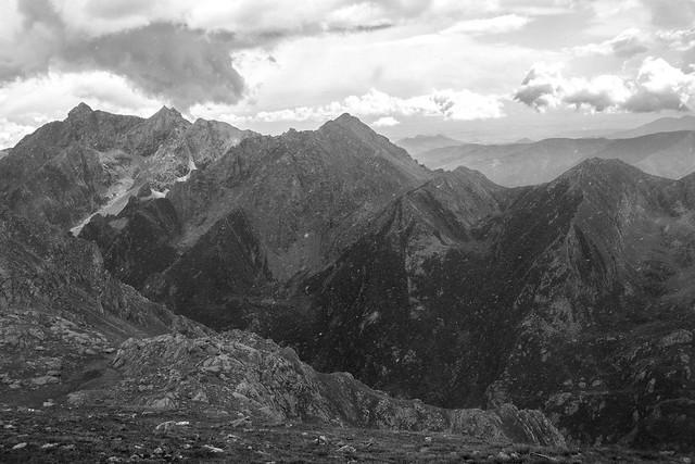 Monte Sulè