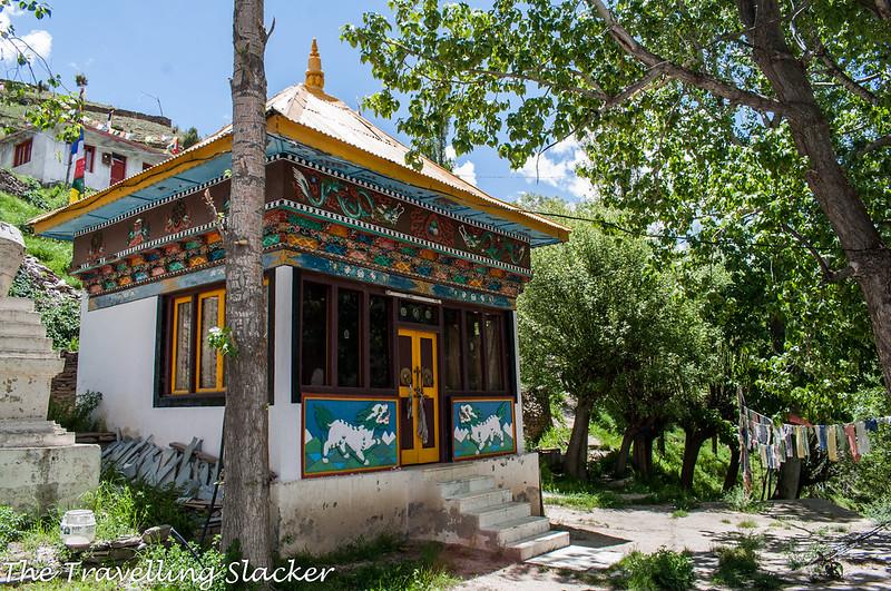 Kardang Monastery (23)