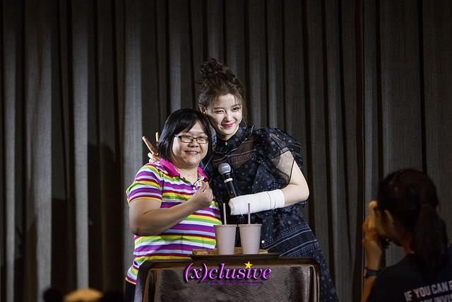 Kim You Jung 8