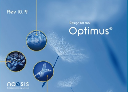 Noesis Optimus 10.19 64bit full