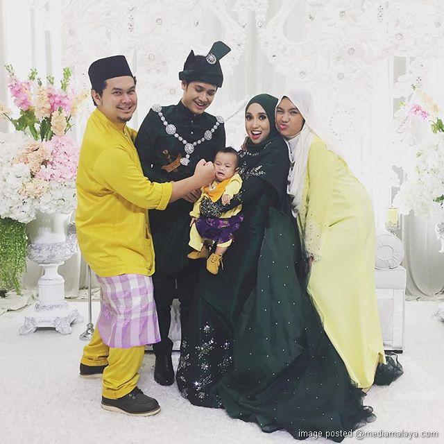 06-Puteri-Nur-Asyiqin-Berkahwin-MEDIAMALAYA