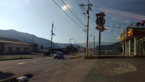 Kumakogen