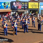 desfile071