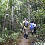 Viajefilos en la Amazonia, Peru 045