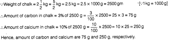 ncert-exemplar-problems-class-7-maths-comparing-quantities-102s