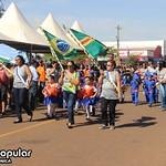 desfile019