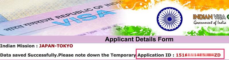 Indian_Visa_Application-05