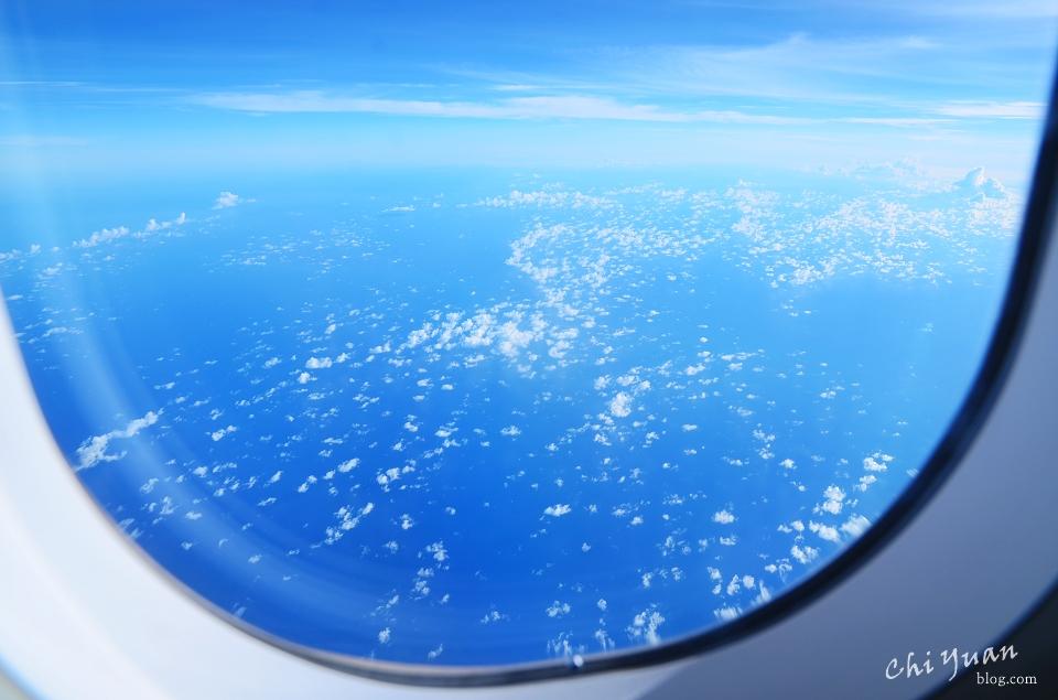 香草航空to沖繩07.JPG