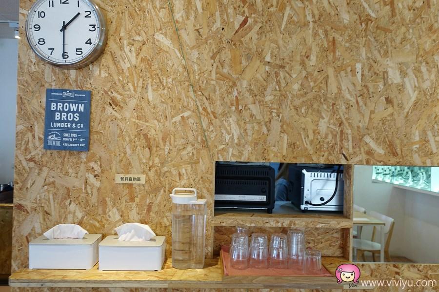 中正藝文特區,冰品特輯,宇治金時,桃園美食,芒果牛奶冰,長腿實驗室 @VIVIYU小世界