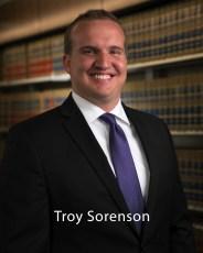 Sorenson-Troy-edit