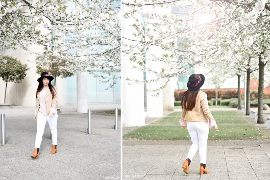 look of the day-boho-bohochic-streetstyle-london-blogger-hat-bohostyle-outfit (2)