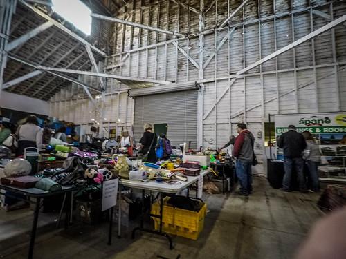 Skagit County Yard Sale-017