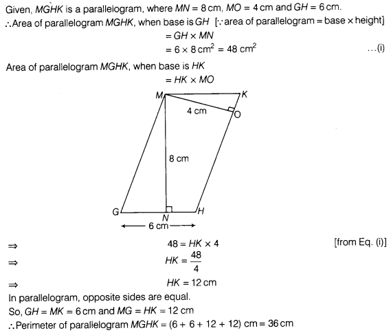 ncert-exemplar-problems-class-7-maths-perimeter-and-area-86s