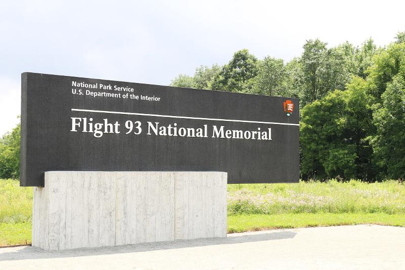 flight-93-national-memorial-park-1