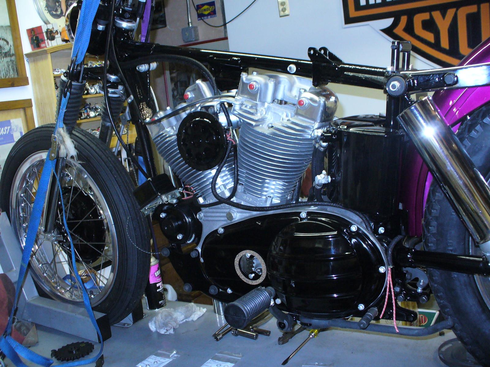 Well Harley Sportster Wiring Diagram On 1979 Harley Xl Wiring Diagram