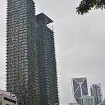 02 Viajefilos en Kuala Lumpur 11