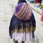 Viajefilos en el Lago Titicaca 025