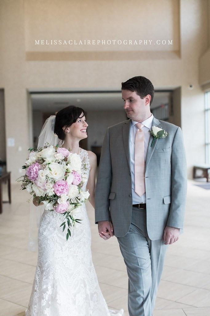 mckinney_wedding_photographer_0013