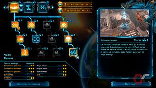 x-morph-defense-review 7 overcluster