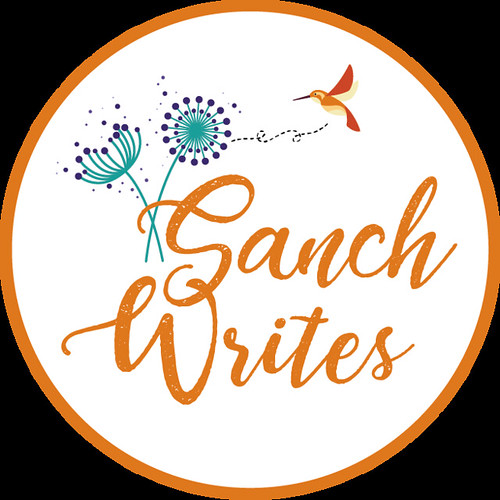 Sanch Writes Rebranding_Blog Button-01