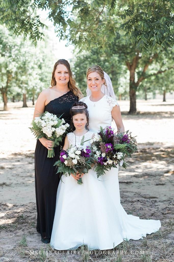 pecan_plantation_country_club_wedding_0006