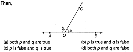 ncert-exemplar-problems-class-7-maths-lines-and-angles-24