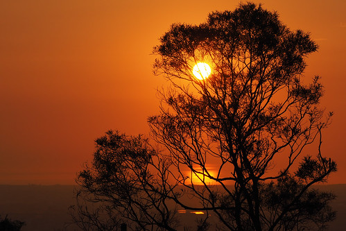 日出宜蘭|Sunrise