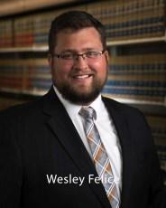 Felice-Wesley-edit